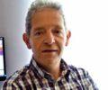 Eric Dembour