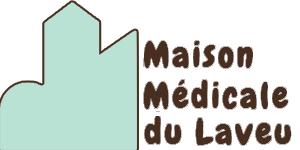 Maison Médicale du Laveu